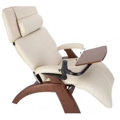 ESCRITORIO para Perfect Chair