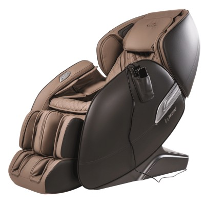 Alphasonic II 3D Brown...