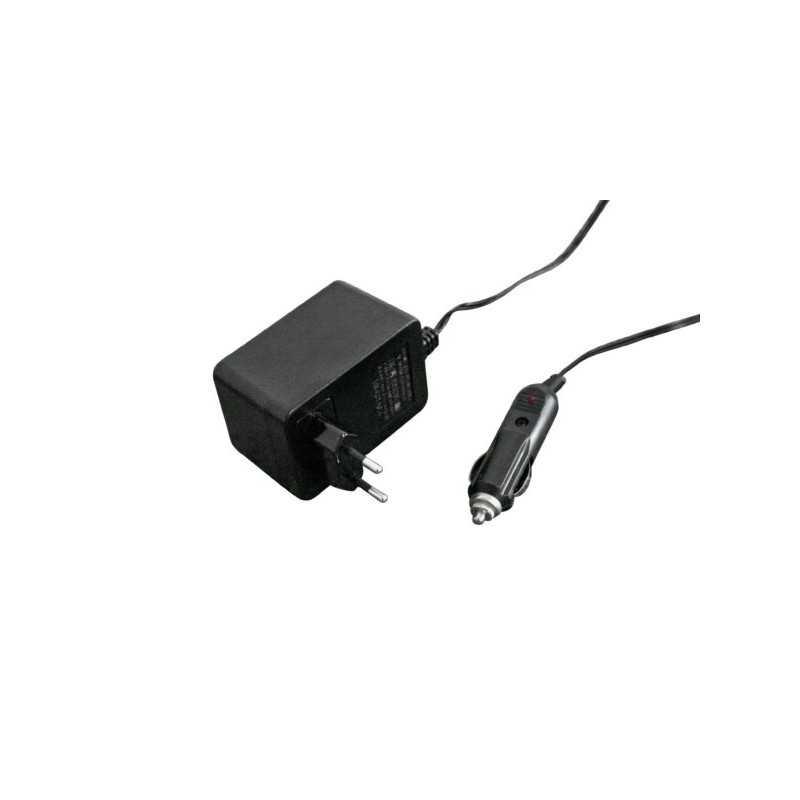 Trasformador para Miniwell / Twist / Twist2Go