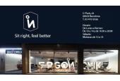 PLASENCIA - MUEBLES PACO